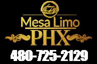 Mesa Limo PHX